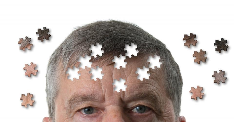 Aluminium could be a factor in Alzheimer's disease, new research finds