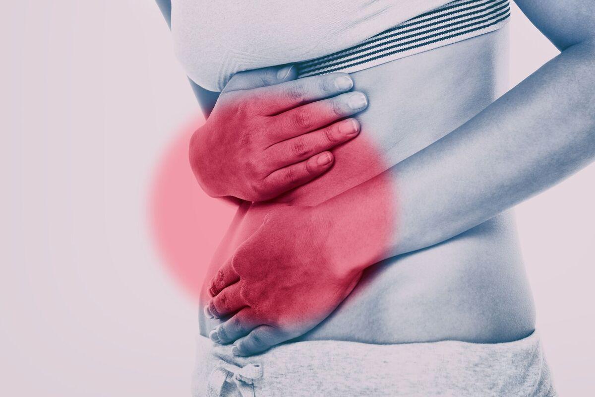 Histamine response is key to understanding IBS